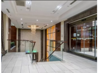 Square One - Luxurious Grand Ovation Condo For Rent