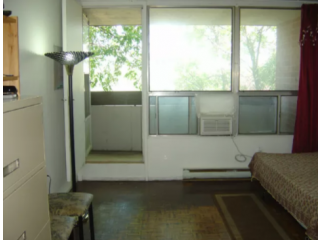 ROOM FOR RENT DON MILLS AND EGLINTON