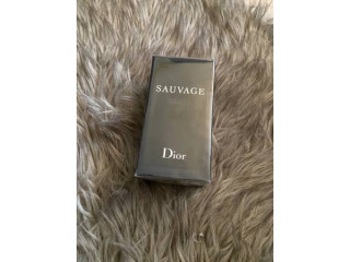 Designer Fragrances /Perfumes 50% OFF