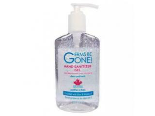 #1 BRAND Soapopular Health Canada Approved DIN# 02270420 6x 1L Refill (6 Liter) + 1000ml Hand Sanitizer Foam Dispenser