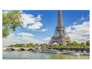 (Online) Parisian French without commitments