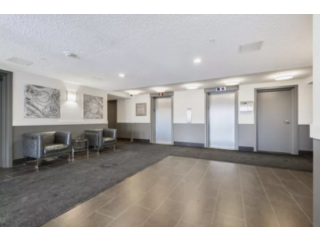 2 Bedroom - 15503 87 Ave. NW