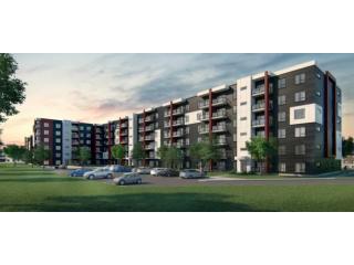 Nouveau Projet Beauport (d'Estimauville)