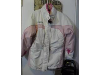 Columbia Sportswear Winter Jacket