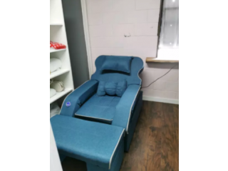 $60/50mins deep tissue and swedish massage