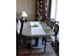Kitchen Designers Table