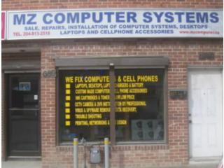 Laptop chargers, Batteries, laptops, Desktop, Cell phones etc