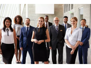 Employment Services in Ontario