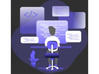 Programming, Computer Science, Web Dev - Experienced Tutor