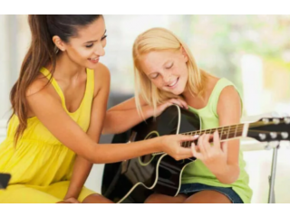 Looking for Music Instructors / Teacher (NE Calgary)