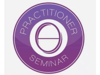 Theta Healing Seminars online or in person