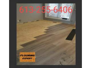 Carpet installer,flooring,floor,laminate,vinyl planks