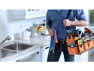 GREAT PRICE & BEST PLUMBING & DRAINS SERVICES (289) 272-7063