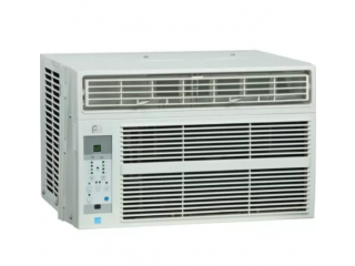 NEW Perfect Aire Window Air Conditioners, End of Season Sale. Shipping Across Canada And USA