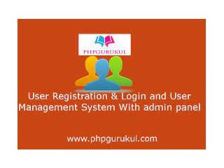 LOOKING FOR PARTNER - WEB DESIGN / CODER / USER+ADMIN SYSTEM