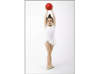 Ballet bodysuits