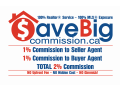 pay-as-little-as-2-total-commission1-to-the-seller-agent-1-to-the-buyer-agent-small-0
