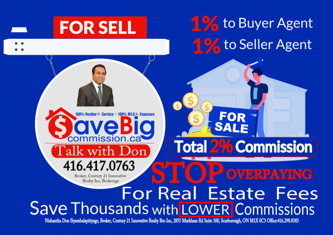pay-as-little-as-2-total-commission1-to-the-seller-agent-1-to-the-buyer-agent-big-2