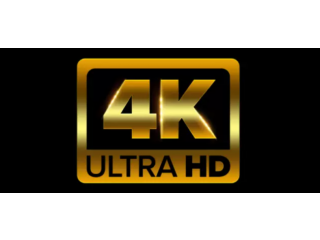 4K CCTV Security Package ---Only $999---Installed