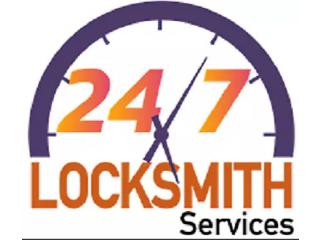 Toronto Locksmith Shield Security Locks & Emergency Calls ️
