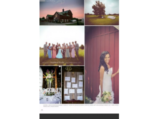 Wedding Day Coorinator -Affordable Packages to Suit Your Budget