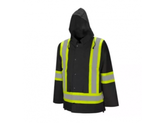 High Visibility Work Wear, Safety Clothing Hi Vis Clothing Gear