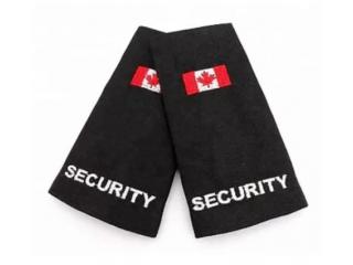 Security Uniforms, BDU Pants, Winter Jackets, Shirts & More