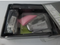 phonak-tvlink-s-connect-to-tv-other-audio-devices-small-1