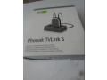 phonak-tvlink-s-connect-to-tv-other-audio-devices-small-0