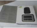 phonak-tvlink-s-connect-to-tv-other-audio-devices-small-2