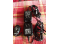 motorola-bluetooth-device-with-2-chargers-for-sale-small-0