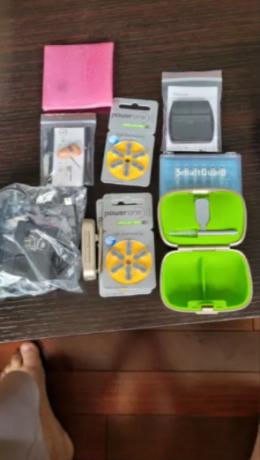 phonak-virto-v-original-hearing-aid-device-with-batteries-big-1