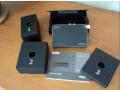 oticon-hearing-aids-tv-adapter-30-remote-control-small-0