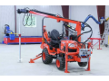 dealership-business-helical-screw-piles-timmins-area-small-1