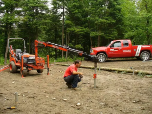 dealership-business-helical-screw-piles-timmins-area-big-2