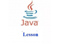 python-java-c-c-c-lessons-15hr-first-lesson-free-trial-small-1