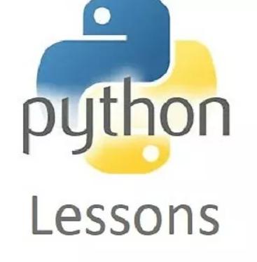 python-java-c-c-c-lessons-15hr-first-lesson-free-trial-big-2