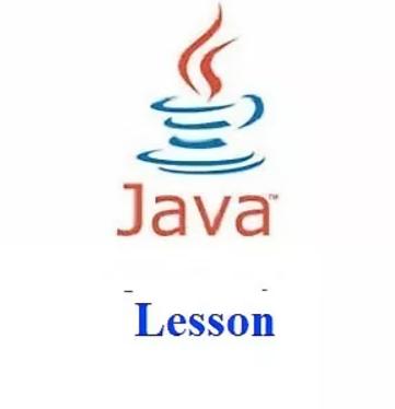 python-java-c-c-c-lessons-15hr-first-lesson-free-trial-big-1