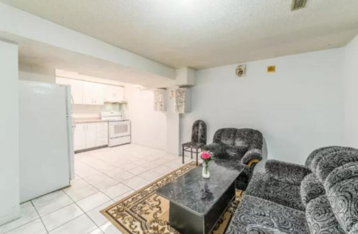 2-bedroom-basement-for-rent-near-sheridan-college-big-1