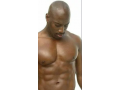 quality-affordable-toronto-personal-trainer-personal-training-small-1