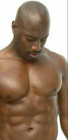 quality-affordable-toronto-personal-trainer-personal-training-big-1