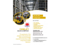 hurry-up-walk-in-accepted-forklift-certification-only-at-49-small-0