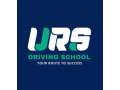 quality-driving-lessons-and-course-provider-small-0