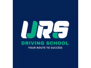 Quality Driving Lessons and Course Provider