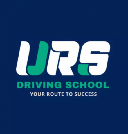 quality-driving-lessons-and-course-provider-big-0