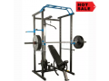commercial-grade-fitness-equipment-outdoor-sports-for-home-gym-small-0