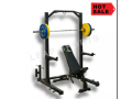 commercial-grade-fitness-equipment-outdoor-sports-for-home-gym-small-1