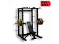 commercial-grade-fitness-equipment-outdoor-sports-for-home-gym-small-2