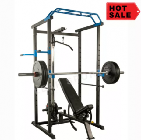 commercial-grade-fitness-equipment-outdoor-sports-for-home-gym-big-0