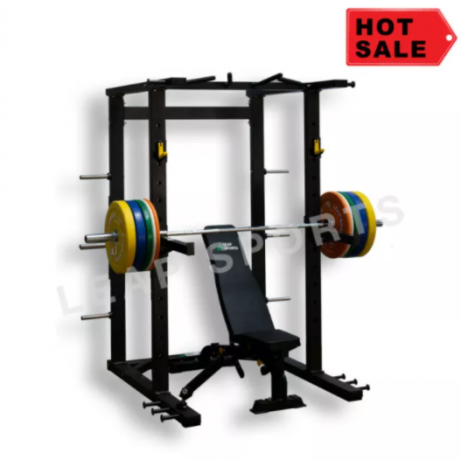 commercial-grade-fitness-equipment-outdoor-sports-for-home-gym-big-2